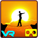 Download Rope Crossing Adventure VR 1.8 APK