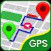 Download GPS Route Finder-GPS, Maps, Navigation & Direction 2.7 APK