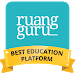 Download Ruangguru - One-stop Learning Solution 3.1.10 APK