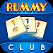 Download Rummy Club 1.29 APK