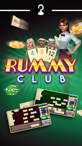 Download Rummy Club 1.28 APK