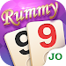 Download Rummy VIP 1.2.5 APK
