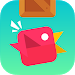 Download Run Bird Run 1.3.0 APK