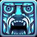 Download Run Monster Run! 1.5 APK