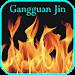 Download Ruqyah Pengusir Jin 1.0 APK