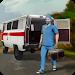 Download Russian Ambulance 911 1.0 APK