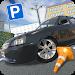 Download Russian Cars: Parking 1.2 APK
