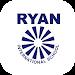 Download Ryan Parent Portal 1.11.2 APK