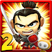 Download SAMURAI vs ZOMBIES DEFENSE 2 2.1.0 APK