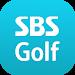 Download SBS골프 6.23 APK