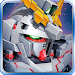 Download SD GUNDAM STRIKERS 1.5.5 APK
