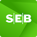 Download SEB  APK
