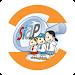 Download SIAP PPDB 2.34 APK