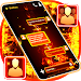 Download Song And Fire SMS Theme 1.277.1.18 APK