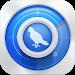 Download SMS Tracker (TM) 4.065 Release APK
