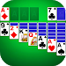 Download Solitaire! 2.306.0 APK