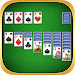 Download SOLITAIRE CARD GAMES FREE! 1.140 APK