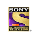 Download SONY ENTERTAINMENT TELEVISION 3.1 APK