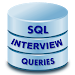 Download SQL Interview Queries 27|07|17 APK
