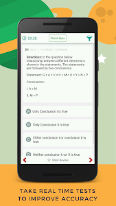 Download Mission Banking and Insurance All Exams 3.2 APK