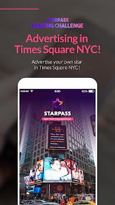 Download STARPASS - idol fandom app, SBS MTV The Show vote 1.4.1 APK