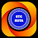 Download STC(Science Tutorial Classes) 1.0.47.1 APK