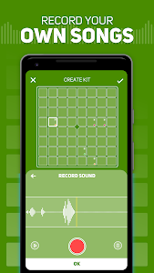 Download SUPER PADS LIGHTS - Your DJ app 1.4.2 APK