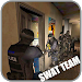 Download SWAT Sniper Team 1.6.1 APK