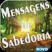 Download Sabedoria Imagens e Frases 1.2 APK