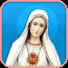 Download Saint Rosaire catholique 1.0.3 APK