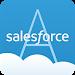 Download SalesforceA 3.1.4.575 APK