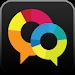Download Salespod - Agile Field Sales 2.1.2 APK