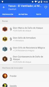 Download SalsaLoL League of Legends 1.2.5 APK