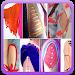 Download Salwar Sleeve Idea Gallery 1.2 APK