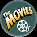 Download Sampulbox Movies 3.5 APK