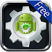 Download Samsung: Firmwares & Updates 1.3.5 APK