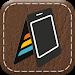 Download alaCards 1.7.3 APK