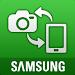 Download Samsung MobileLink 1.7.13 APK
