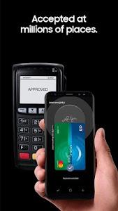 Download Samsung Pay  APK