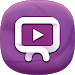Download Samsung WatchON (Tablets)  APK