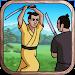 Download Samurai Rush 1.5.0 APK