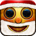 Download Santa Dude 1.1.13 APK
