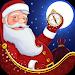 Download Santa Video Call Free - North Pole Command Center™ 7.1.7 APK