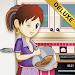 Download Sara's Cooking Class 1.9.5.4 APK