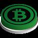 Download Satoshi Button - BTC Faucet - Free Bitcoins 2.2.3 APK