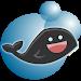 Download Save Da Whale 1.0.5 APK