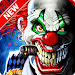 Download Scary Clown Wallpapers 1.9 APK