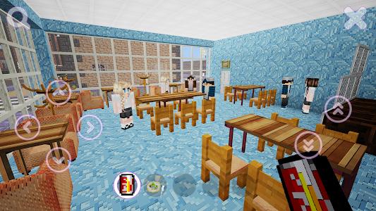 Download Schoolgirls Craft 1.0 APK