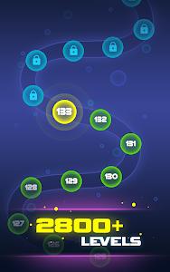 Download Sci-Fi Bubble Breaker 2.3.0 APK