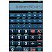 Download Scientific Calculator Free 1.0 APK